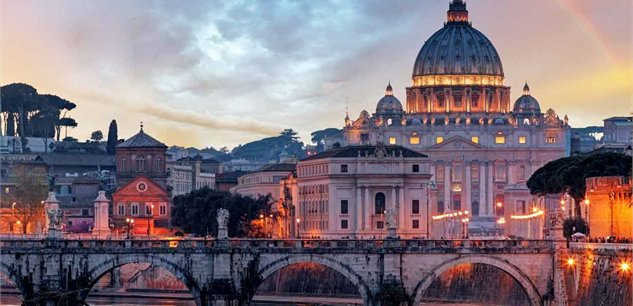 Trafalgar Tours | Jewels of Italy summer 2017