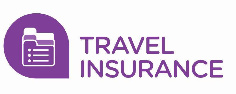 Cheapest Travel Insurance Australia To Nz