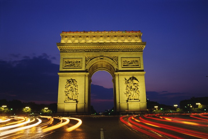 Cheap Flights to Paris with Singapore Airlines | helloworld