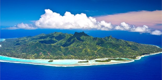 cheap flights to rarotonga with air new zealand. Black Bedroom Furniture Sets. Home Design Ideas