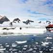 Chimu Adventures | Antarctica and Falklands - Southern Hemisphere Adventure - Northbound