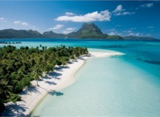 Navigator, Tahitian Traditions ex Auckland to Papeete