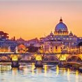 Mediterranean Dream - Early Booking Bonus