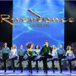 3 night Riverdance Package