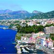 3 Day Sorrento Escape