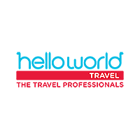Cheap Flights Amp Holiday Packages Helloworld
