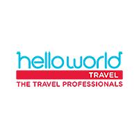 Harvey World Travel Porirua